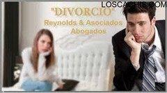Abogados para divorcios en Santa Cruz de la Sierra Bolivia.